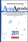 acquagenda-2011