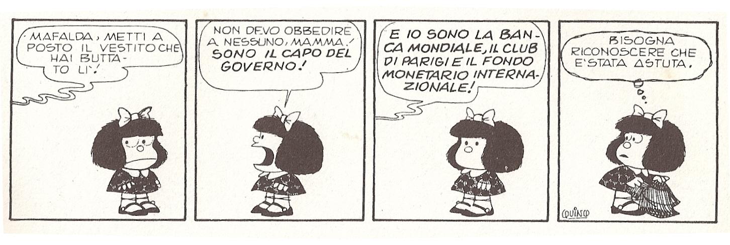 mafalda-e-la-banca-mondiale.jpg